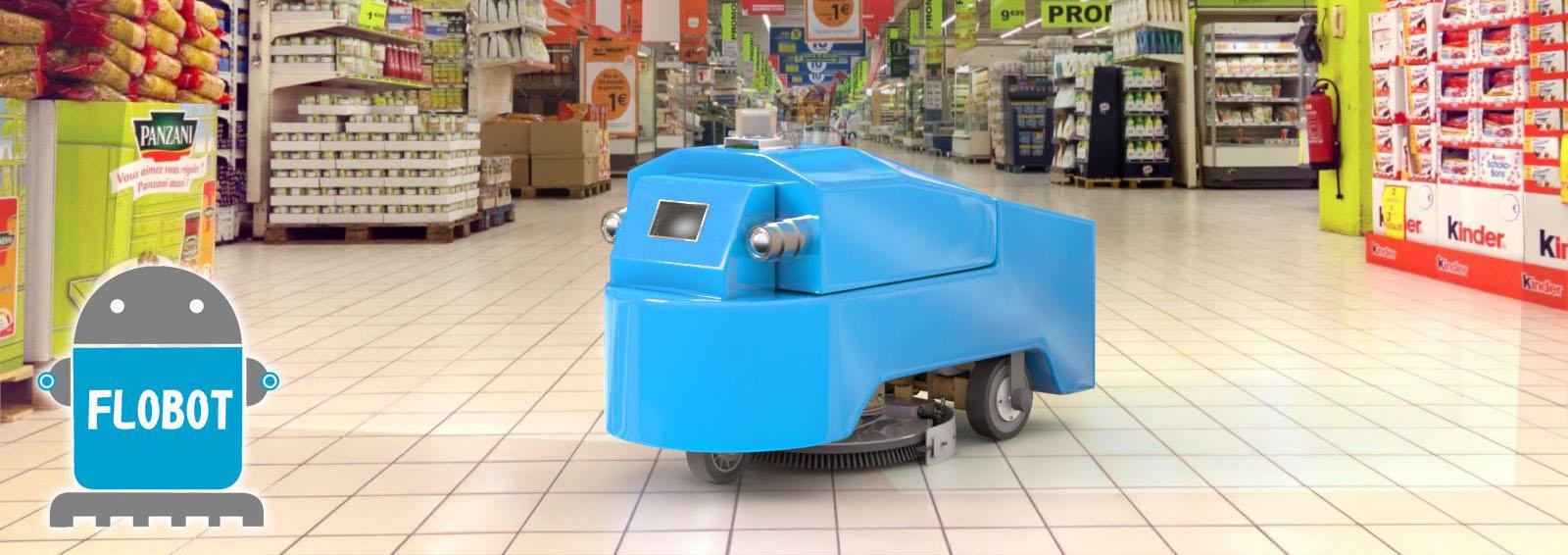 Supermarket_C1
