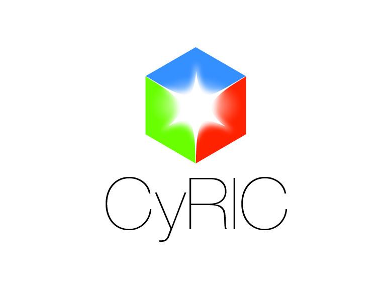 CyRIC